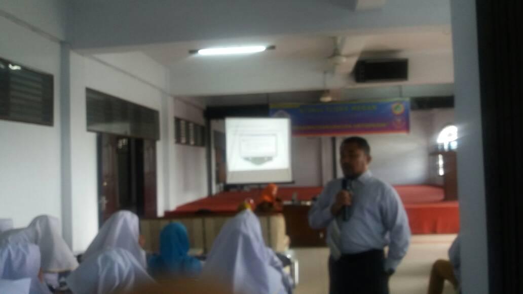 seminar2SEMINAR